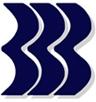Bosphorus's Company logo